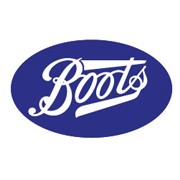 store-boots