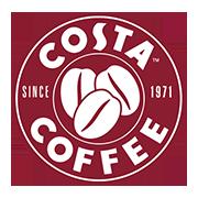 store-costa