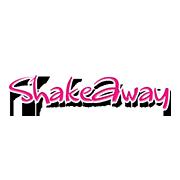 store-shakeaway