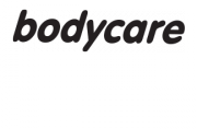 store-bodycare